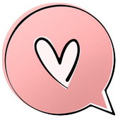 Story & Highlights Maker icon