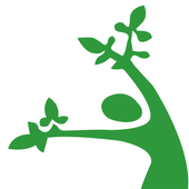 MySankalpTaru icon