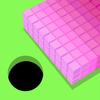 Color Hole アイコン