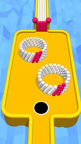 Color Hole 3D 1.1.2