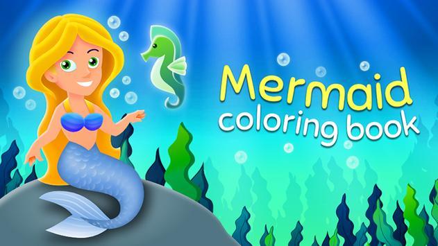 Mermaids screenshot 13