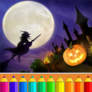 Halloween APK