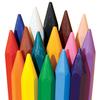 Livro de colorir ícone