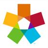 ColorSnap® Visualizer 图标