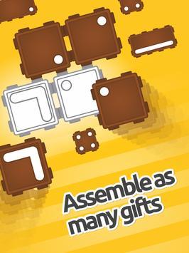 Super Fudge Arcade screenshot 16