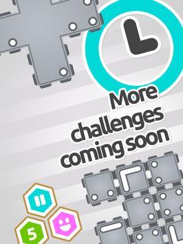 Super Fudge Arcade screenshot 11