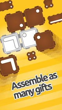 Super Fudge Arcade screenshot 2