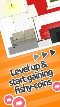 Super Fudge Arcade screenshot 3