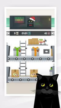 Super Fudge Arcade screenshot 5