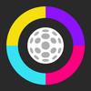 Color Switch иконка