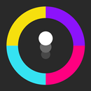 Color Switch APK Android
