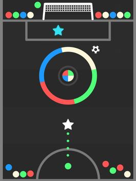 Color Switch screenshot 15