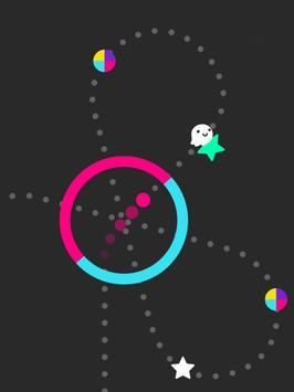 Color Switch capture d'écran 19