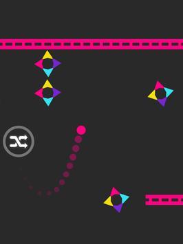 Color Switch screenshot 18