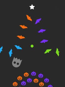 Color Switch screenshot 10