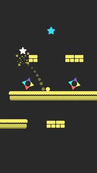 5 Schermata Color Switch