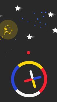 Color Switch screenshot 2