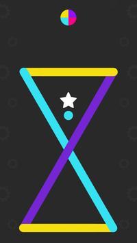 Color Switch screenshot 3