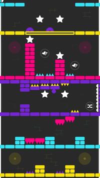 Color Switch capture d'écran 7