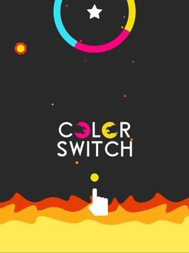 Color Switch screenshot 8