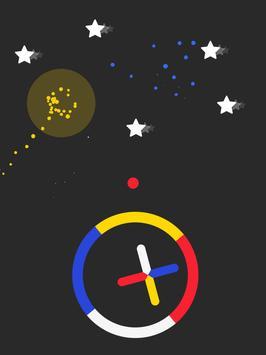 Color Switch screenshot 9