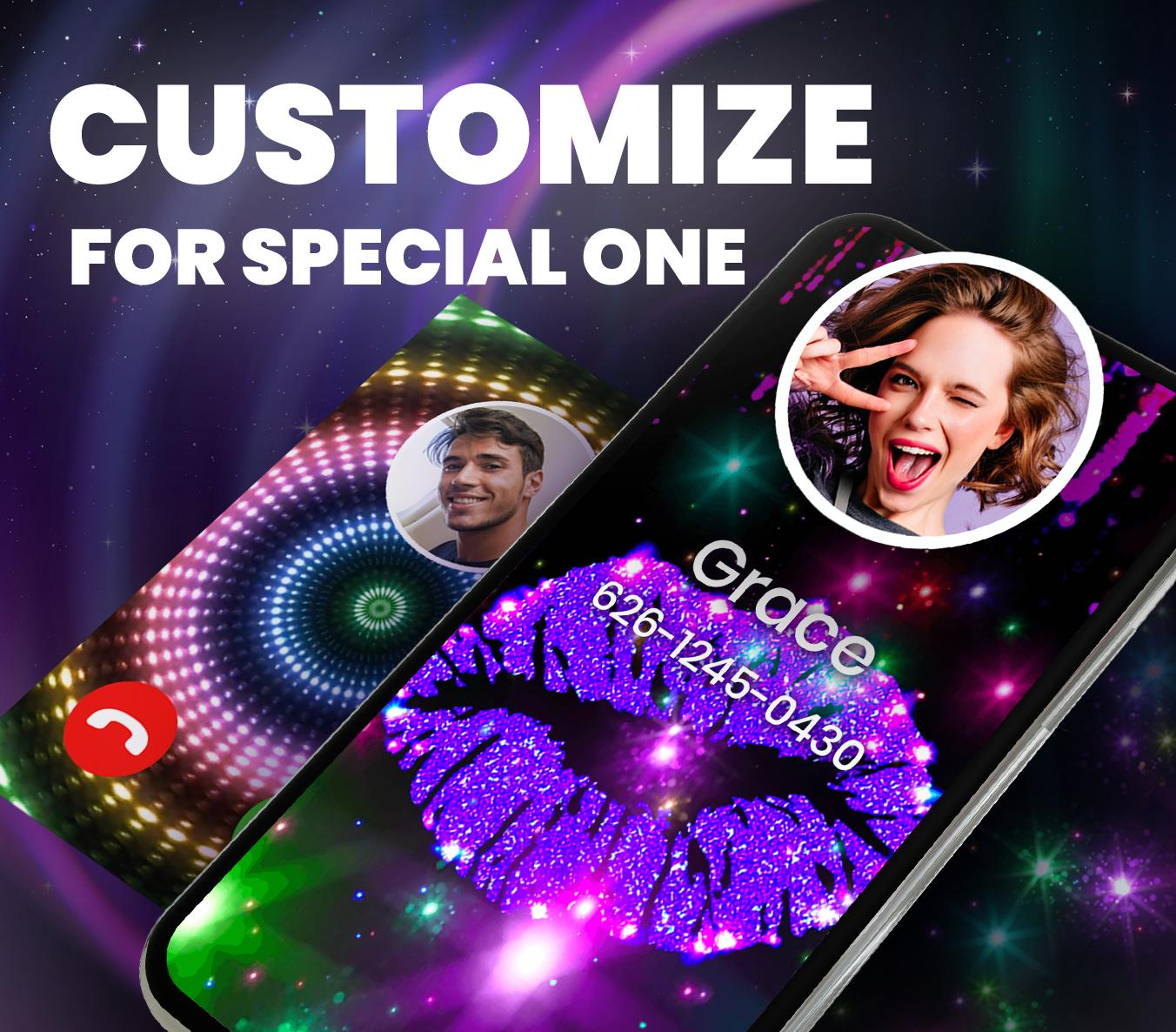 Color Phone for Android - APK Download