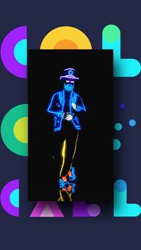 Phone Color screenshot 2