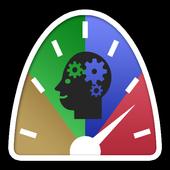 Speed Up Brain icon