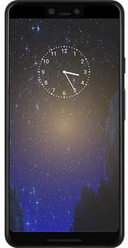 Mágica Luz Nocturna captura de pantalla 5
