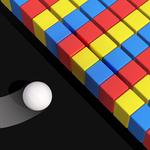 Color Bump 3D APK