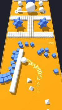 Color Bump 3D screenshot 3