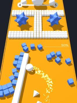 Color Bump 3D screenshot 7