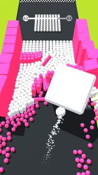 Color Bump 3D screenshot 4