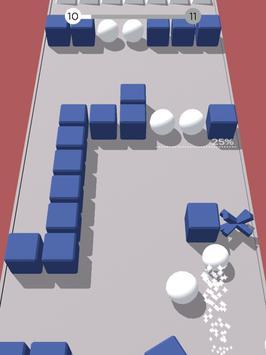Color Bump 3D screenshot 6
