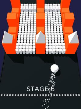 Color Bump 3D screenshot 9