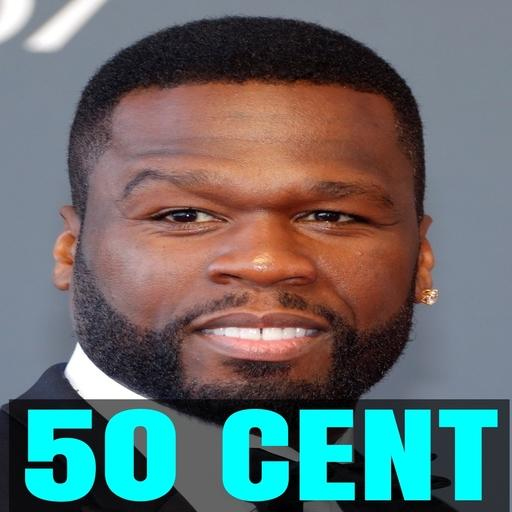 50 cent when it rains it pours download free