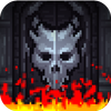 Dark Rage - Action RPG icône
