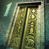 Escape game : 50 rooms 1 icon
