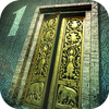 Escape game : 50 rooms 1 आइकन