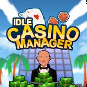 Idle Casino Manager v1.10.4 (MOD)