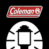 Coleman - Get Outdoors icon
