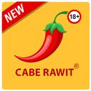 Cabe Rawit Browser Buka Blokir Tanpa VPN APK Android