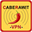 Cabe Rawit VPN Tube APK Android