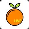 Live O أيقونة