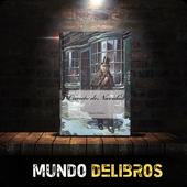 CUENTO DE NAVIDAD -LIBRO EN ESPAÑOL - EPUB GRATIS icon