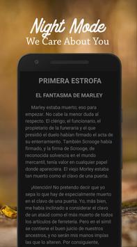 CUENTO DE NAVIDAD -LIBRO EN ESPAÑOL - EPUB GRATIS screenshot 2