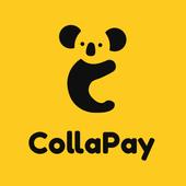 CollaPay icon