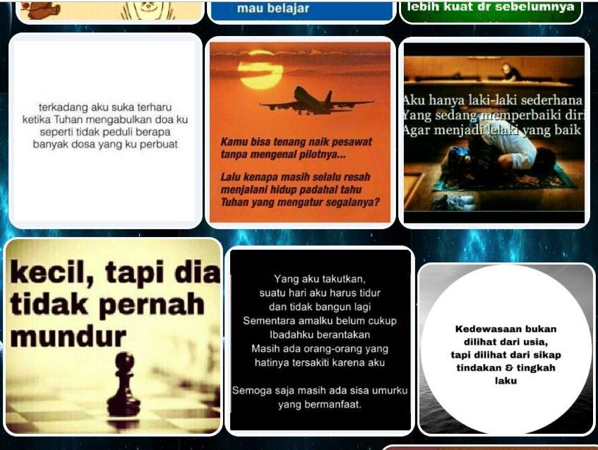 Collection Of Wise Words For Android Apk Download