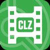 CLZ Movies 图标
