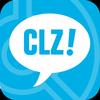 CLZ Comics أيقونة